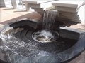 Image for Alfred A. Arraj Courthouse Fountain- Denver CO