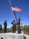 Image for Hope Rising - Sandy , Utah