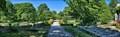 Image for Weir, J. Alden, Farm Historic District - Ridgefield CT