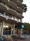 Image for Starbucks - Wifi Hotspot - Los Angeles, CA
