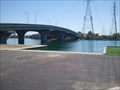 Image for Foster City Boat Ramp - Foster City, CA