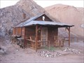 Image for Hollow Hills Cabin - CA