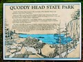 Image for Quoddy Head State Park - Lubec, ME