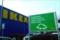 Image for Parking Ikea, Evry (Lisses), Essonne, France