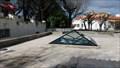 Image for Fonte de São João - Luso, Aveiro, Portugal