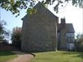 Image for Odda's Chapel