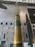 "Image for SS-20 ""Saber""  -  Washington, D.C."