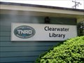 Image for Clearwater Library - Clearwater, British Columbia