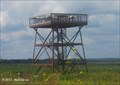 Image for Arthur A. Nolan Tower, Sue and Wes Dixon Waterfowl Refuge - Hennepin, IL