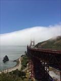 Image for Golden Gate National Recreation Area - San Fransisco, CA