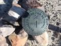 Image for S26 S25 - Ash Meadows National Wildlife Refuge  - NV