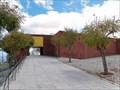Image for MCC (Museo de la Ciencia y el Cosmos) — San Cristóbal de La Laguna, Spain