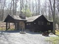Image for Cabin J - Cowans Gap SP Family Cabin District - Fort Loudon, Pennsylvania