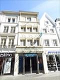 Image for Wohn- und Geschäftshaus - Sternstraße 34 - Bonn, North Rhine-Westphalia, Germany