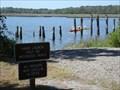 Image for Simpson Creek - Jacksonville, FL