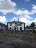 Image for Telford Inn, Station Road, Trevor, Llangollen, Wrexham, Wales, UK