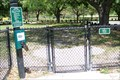 Image for Rowlett Park Dog Area