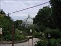 Image for Jardin Botanique de Geneve - Geneva, CH