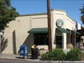 Image for Starbucks - Main St - Los Altos, CA