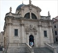 Image for St. Blasius Church - Dubrovnik
