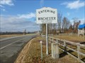 Image for New Hampshire/ Massachusetts along Route 63 - Winchester, NH/Northfield, MA