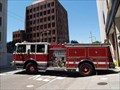 Image for San Francisco Fire - Engine 13