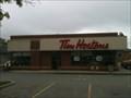Image for Tim Horton's - Talbot St. & Manor Rd, St. Thomas