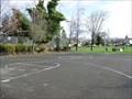 Image for Old Alvarado Park Basketball Court - Union City, CA