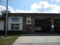 Image for Seminole FD 32 - Seminole FL