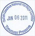 Image for Gullah-Geechee National Heritage Corridor - Timucuan Preserve