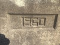 Image for Pigram Rd Bridge - 1960 - Harrietsville, ON