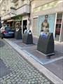 Image for DO -- Rue Berthelot -- Tours -- FRA