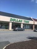 Image for Dollar Tree - Emmorton Rd. - Abingdon, MD