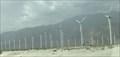 Image for San Gorgonio Pass Wind Farm