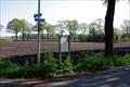 Image for 14 - Loozen - NL - Fietsroutenetwerk Overijssel