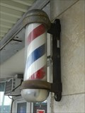 Image for Arkansas Barbers - Harrison, Ar.