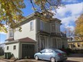 Image for 17 West Street / Westbourne - Charlottetown, Prince Edward Island