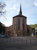 Image for St. Paul Münster Esslingen