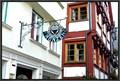 Image for Münzen 'Wickert' - Ulm, BW, Germany