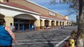 Image for Union City Walmart - Wi fi Hotspot - Union City, CA