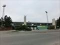 Image for Na Litavce Stadium  - Pribram, Czech Republic
