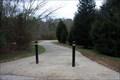 Image for Riverwalk Trail - Riverside Rd. - Roswell GA
