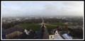 Image for Cityscape of Czestochowa (Jasna Góra Monastery) - Czestochowa, Poland