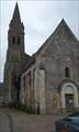 Image for Église Saint-Laurent - Bossée - Indre et Loire, France