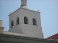 Image for South Florida Museum Bell Tower - Bradenton, FL