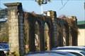 Image for Trentham Ballroom Arches - Trentham, Stoke-on-Trent, Staffordshire.