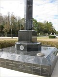 Image for Veterans Memorial Engraved Tiles - Crystal River, FL