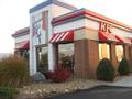 Image for KFC - I-81, Exit 283 - Woodstock, Virginia