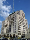 Image for Maccabees Building - Detroit, Michigan