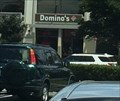 Image for Domino's - E. 17th St. - Costa Mesa, CA